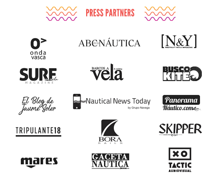 Fkss 2020 Press Partners