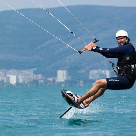 Formula Kite - Hotel del Golf Playa FKSS 2020 Castellón