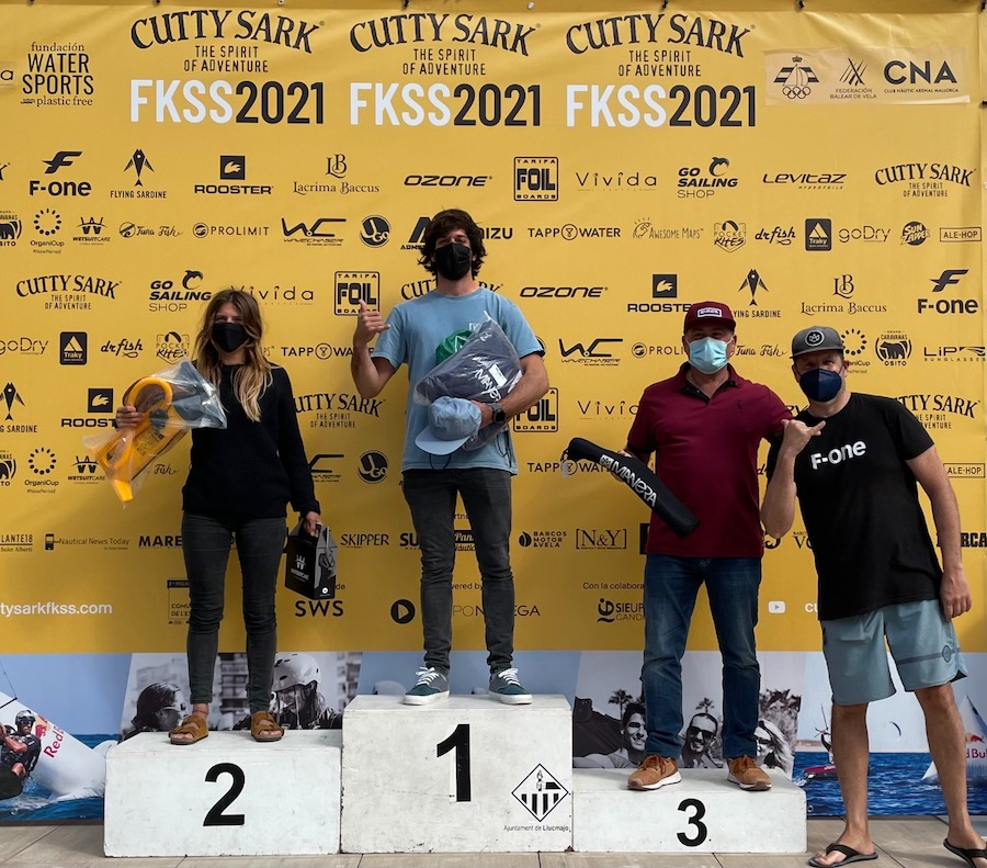 Cutty Sark FKSS 2021 b