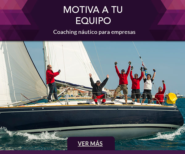 Coaching Náutico